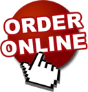 Order Containers Online