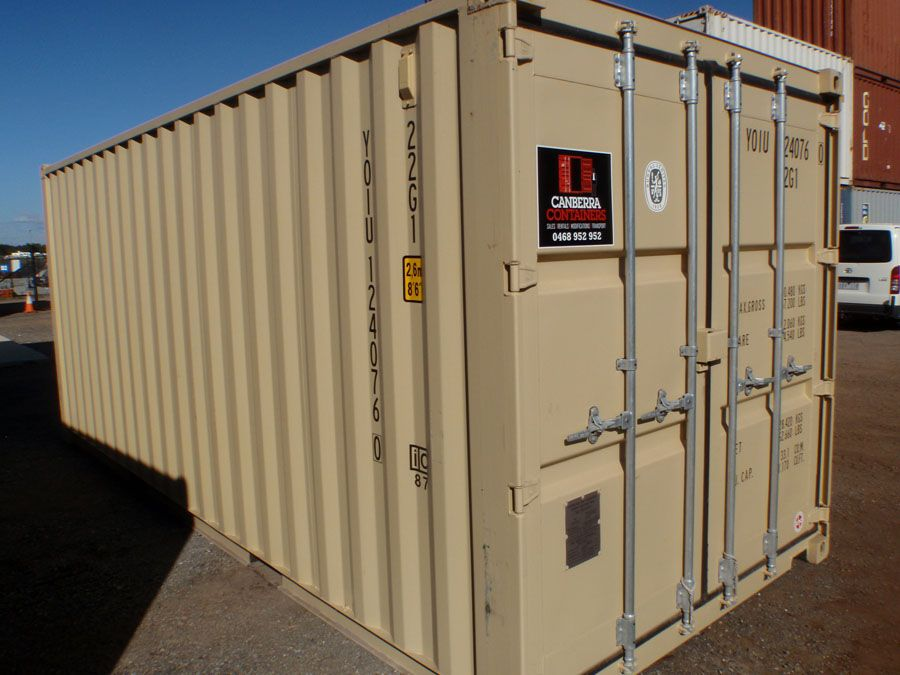 High quality images for storage containers canberra wall70wallcf